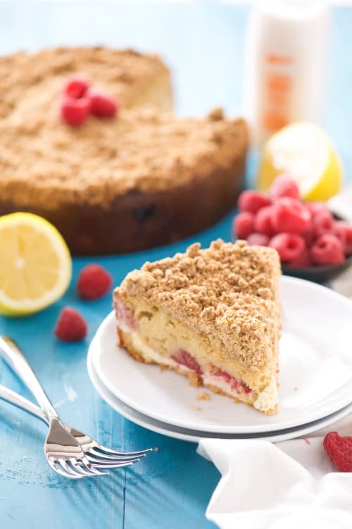 Lightened-Up-Lemon-Berry-Cream-Cheese-Coffee-Cake-5