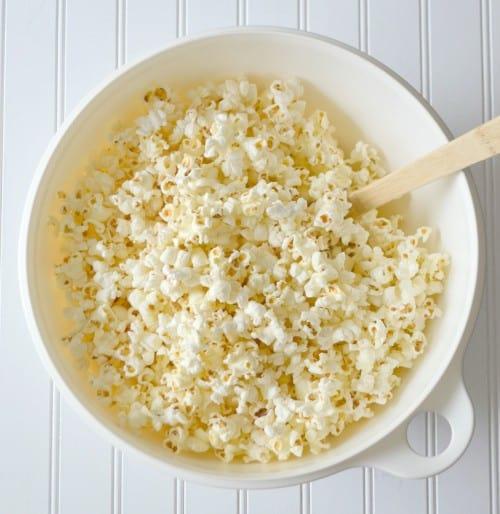 Marshmallow Popcorn Balls-010