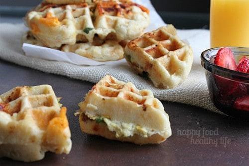 Savory-Egg-Scramble-Stuffed-Waffles2-wm