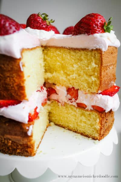 strawberry-lemonade-cake-12