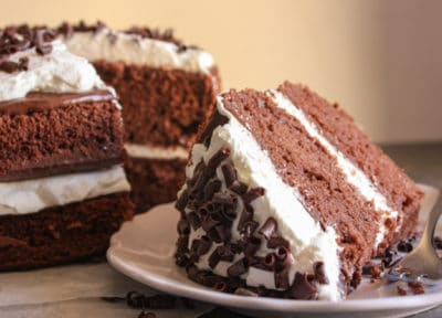 nutella-chocolate-layer-cake-1-1-of-1