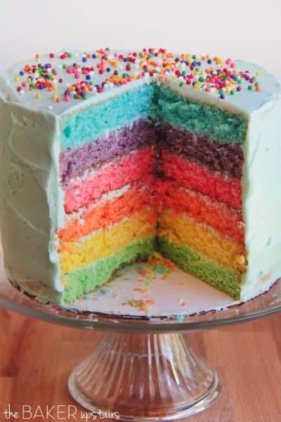 rainbow_cake_4