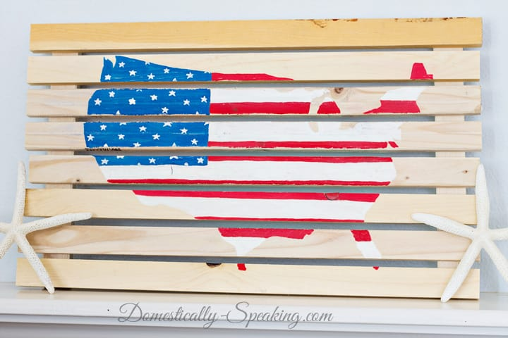 Slated-Flag-USA-2
