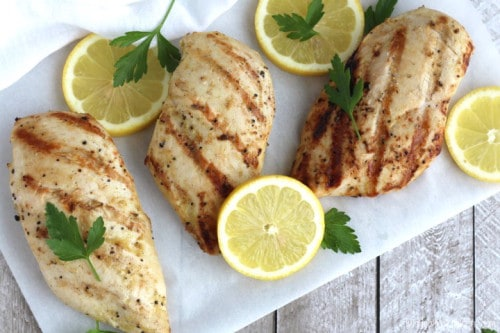 THK-Lemon-Garlic-Chicken5