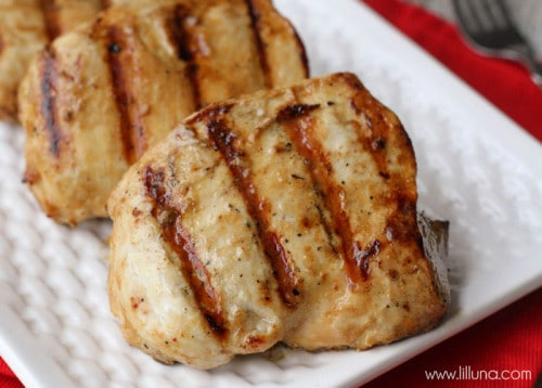 chicken-marinade-3