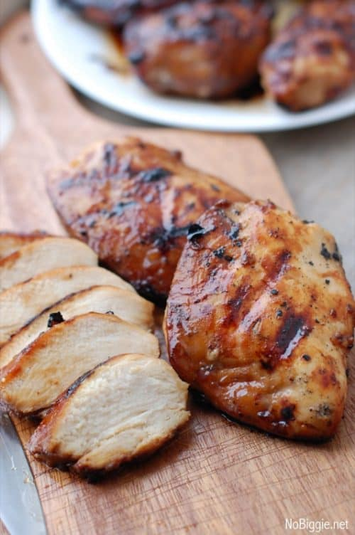 4-ingredient-chicken-marinade-NoBiggie.net_