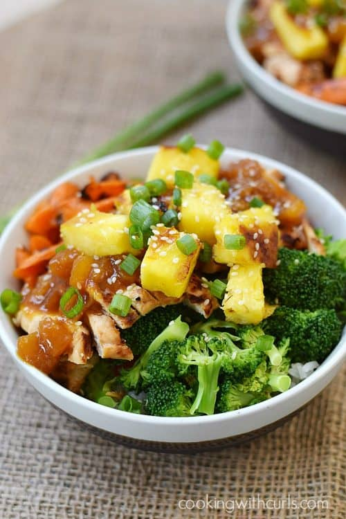 These-Grilled-Chicken-Teriyaki-Bowls-are-the-perfect-way-to-get-the-kids-to-eat-their-veggies-cookingwithcurls.com_
