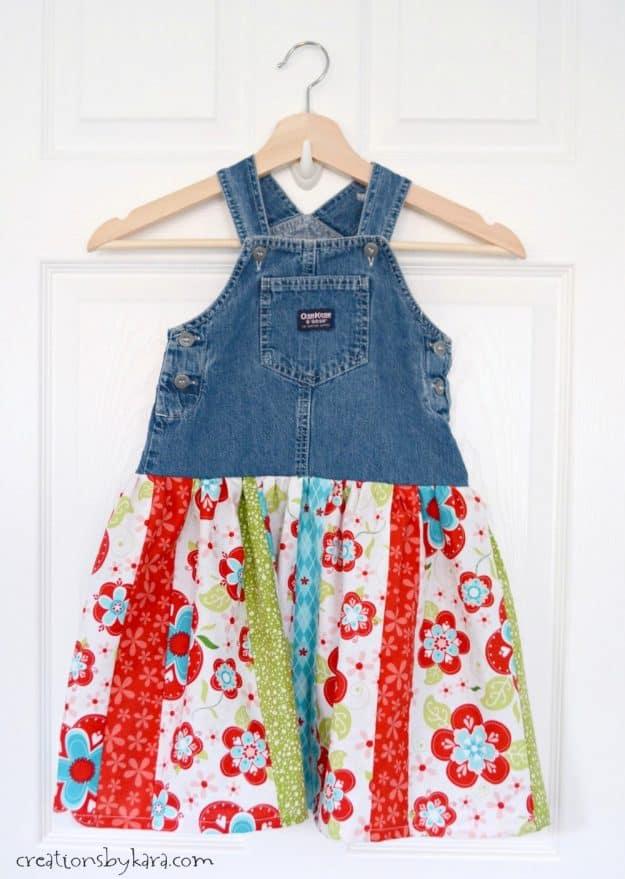 Kara Clothing Store Roosevelt Field
