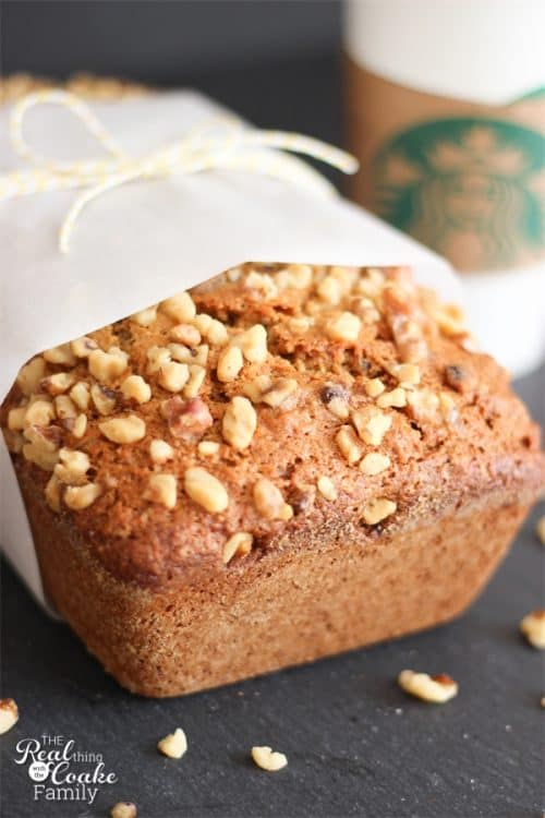 banana-bread-recipe-3