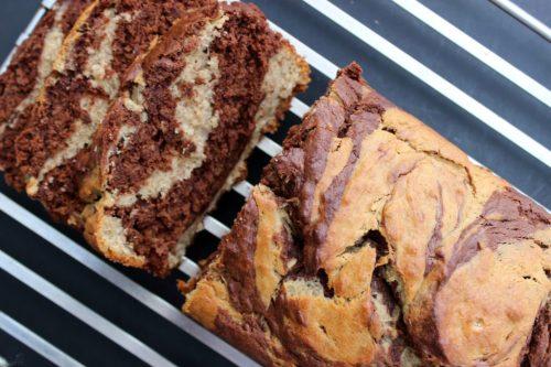 chocolate-peanut-butter-banana-bread-sliced-1024x683