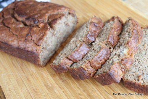 apple-banana-bread-recipe-001