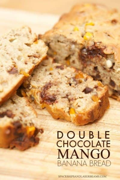 double-chocolate-mango-banana-bread-recipe