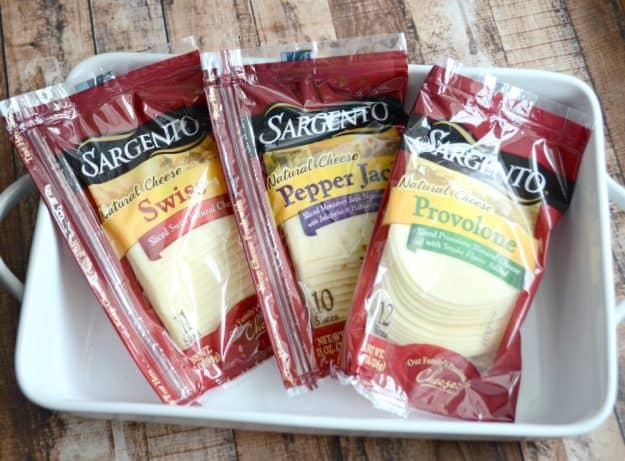 sargento-sliced-cheese-for-breakfast-sliders-1
