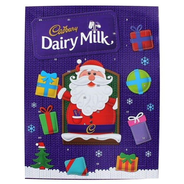 Fabulous Advent Calendars For Christmas Creations By Kara