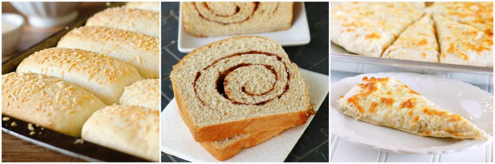bread-recipes-for-national-bread-month
