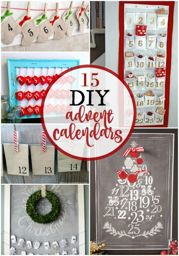 diy-advent-calendars