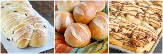 homemade-bread-recipes