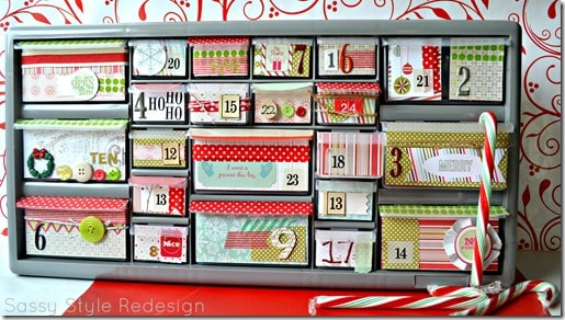 toolbox-advent-calendar-full_thumb1