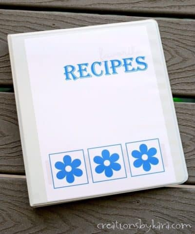 recipe-book-covers-004-002