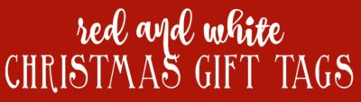 free-red-and-white-christmas-gift-tags