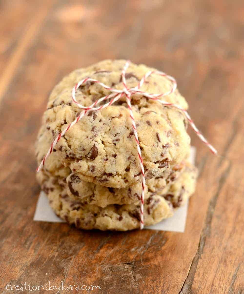 Sprinkle Cookie Recipe With Cake Mix