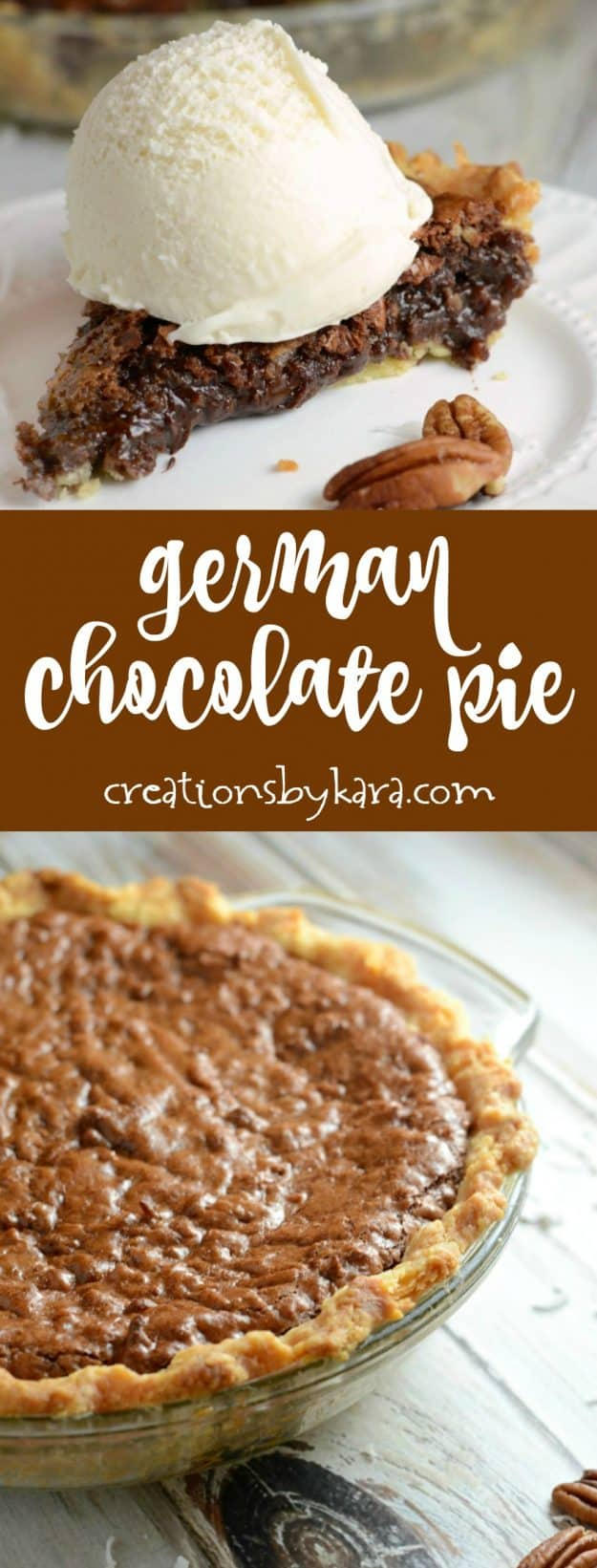 German Sweet Chocolate Cake Frosting Recipe