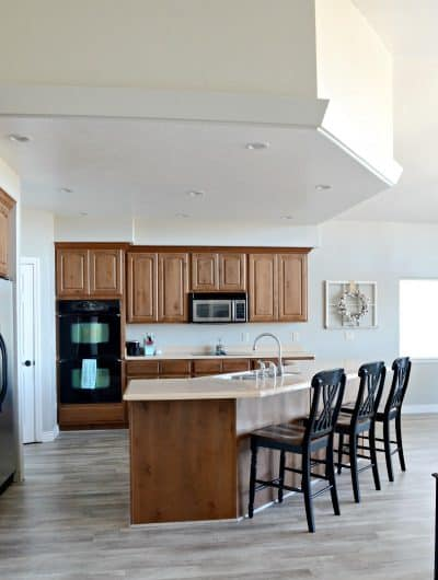 Sherwin Williams Kitchen Paint Colors With White Cabinets