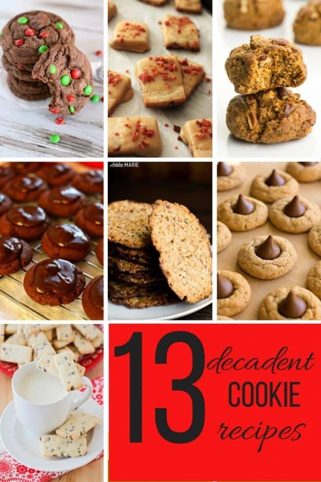 13-decadent-cookie-recipes