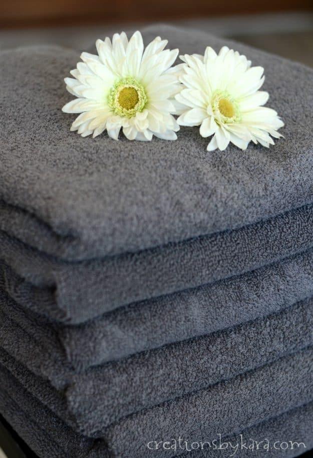 EnviroKlenz Laundry Enhancer review