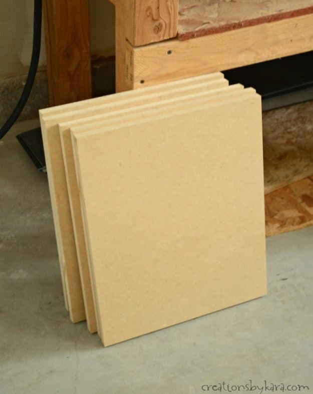 cubbie dividers for corner mudroom bench